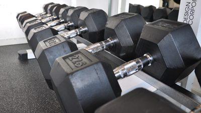 Vedtægter for Samsø Fitnesscenter